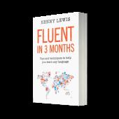 Fluent-in-3-Months-3D